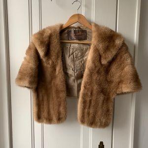 Fur Salon